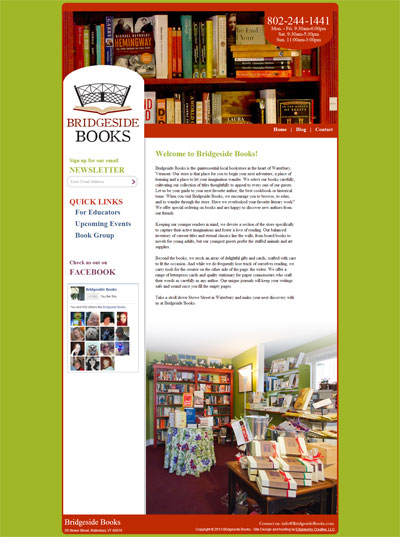 Welcome-to-Bridgeside-Books
